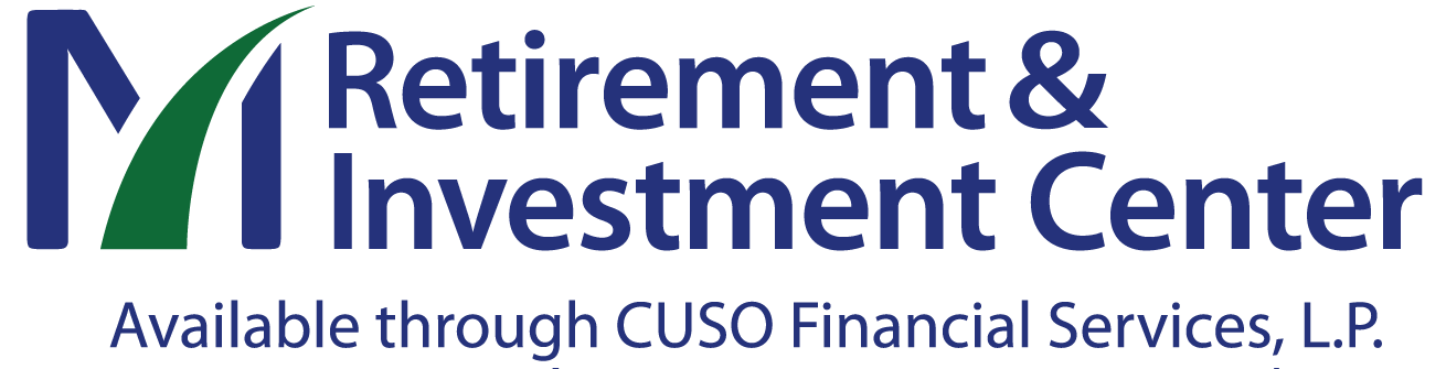 Mainstreet Investment Services